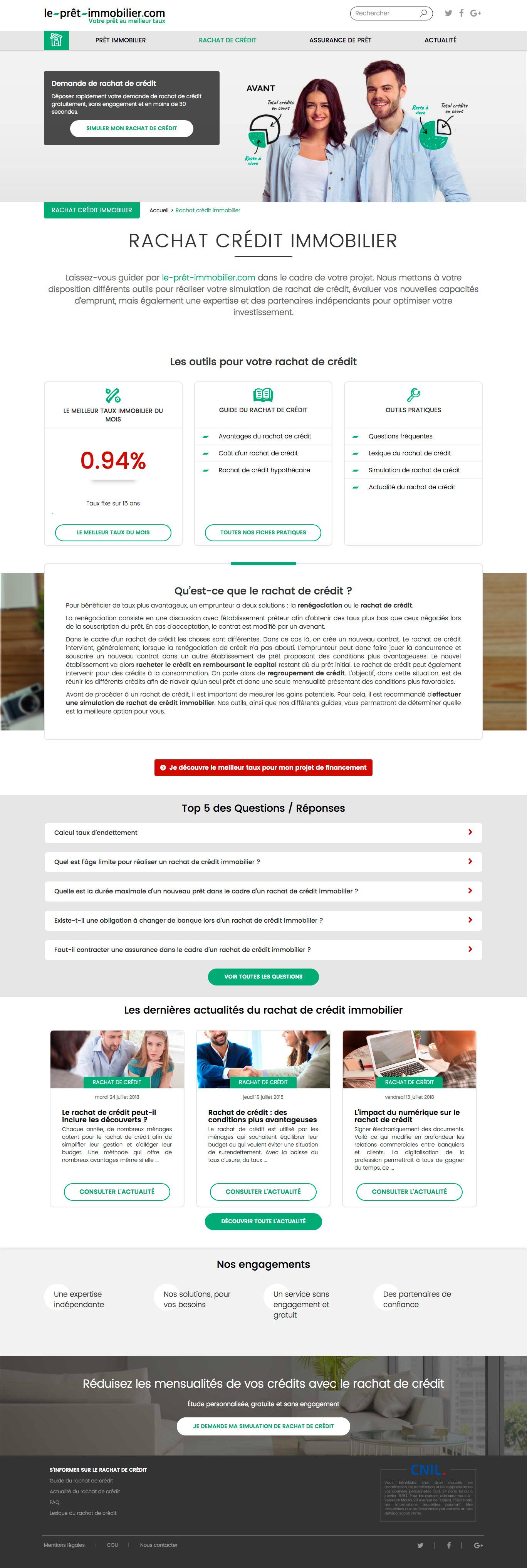 site-lpi