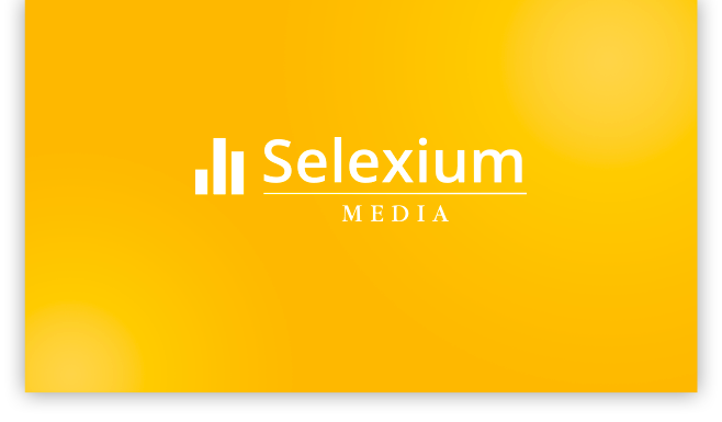 CDV-slx-media