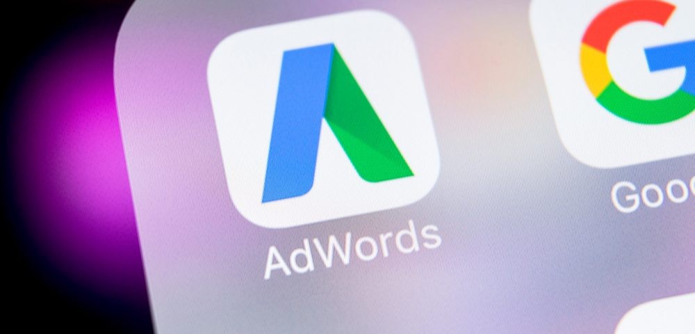 google-adwords-supprimer