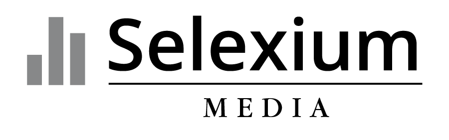 logo-provisoire-03