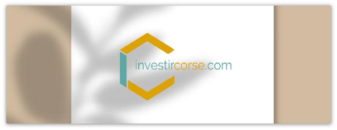 Investir Corse